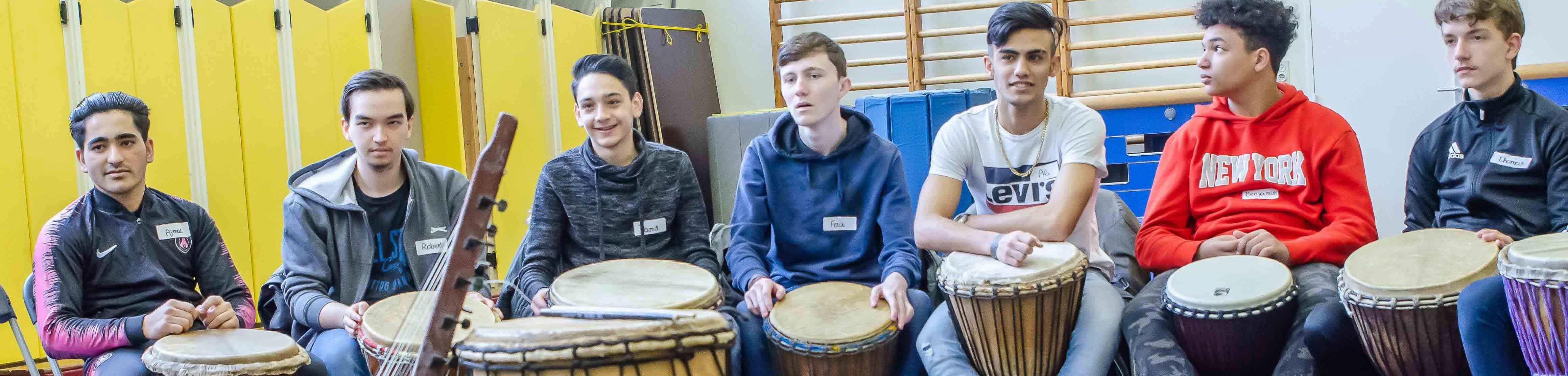 Petrus-En-Paulus-SJO-Onze-School-Activiteiten-Headerbeeld2