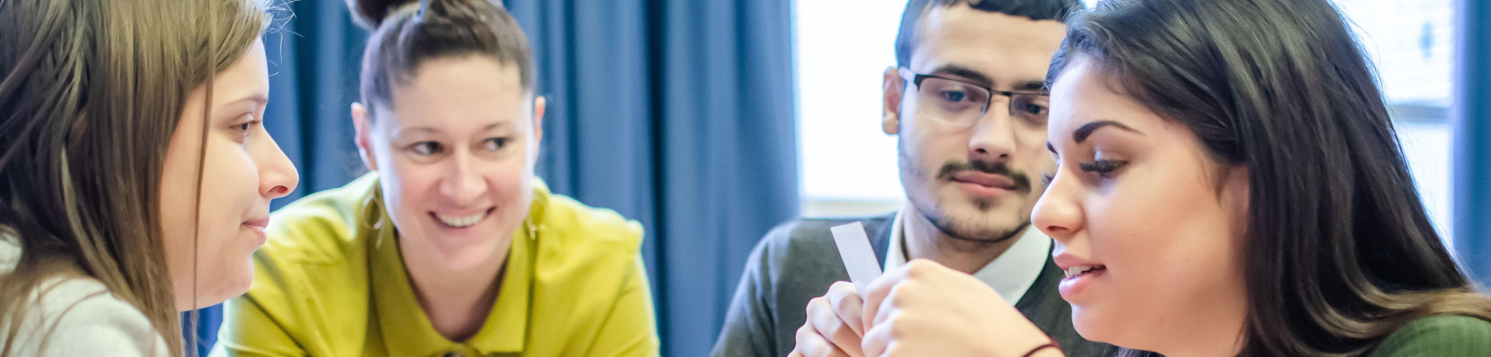 Petrus-En-Paulus-SJO-Onze-School-Leren-en-leven-Headerbeeld2