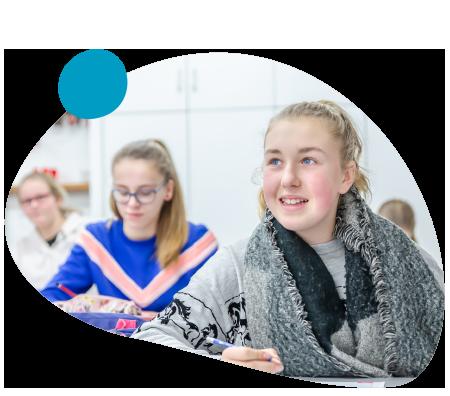 Petrus-En-Paulus-SJO-Onze-School-Pedagogisch-Project-Samen-Leren