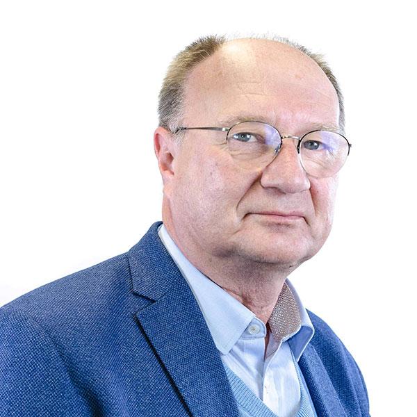 Petrus-En-Paulus-SJO-Onze-School-Wieiswie-P-Costenoble