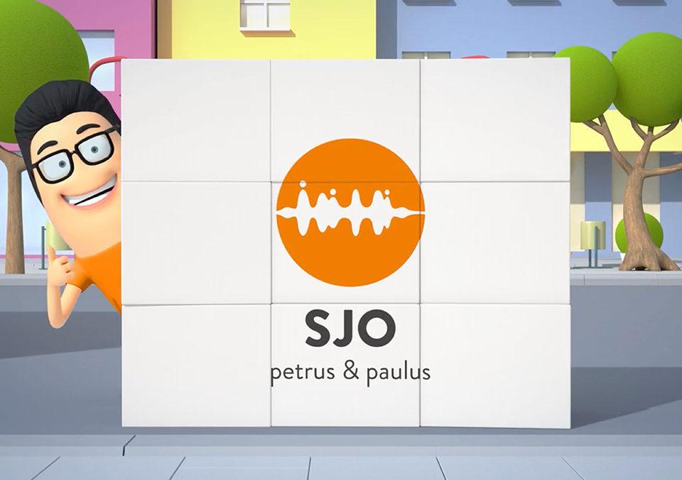 SJO-PETRUS-EN-PAULUS-Actueel-nieuws-kennismaken-onze-school