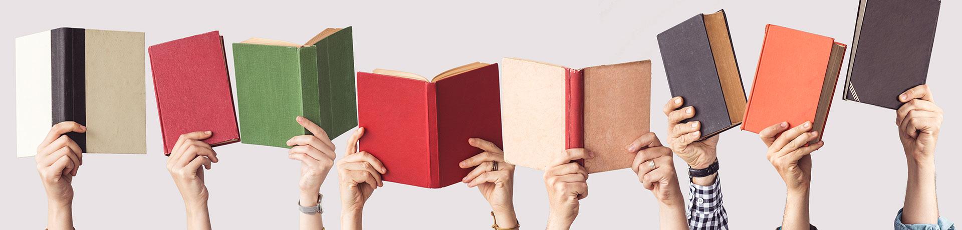SJO-PETRUS-EN-PAULUS-praktische-info-boekenverkoop