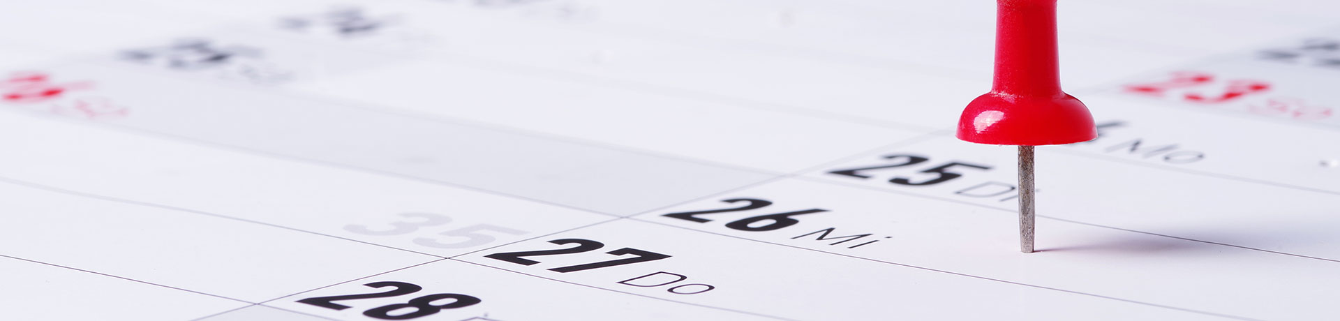 SJO-PETRUS-EN-PAULUS-praktische-info-dagindeling