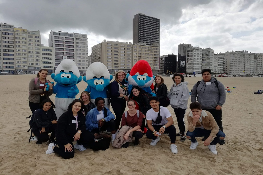 1011675beachcleanup2