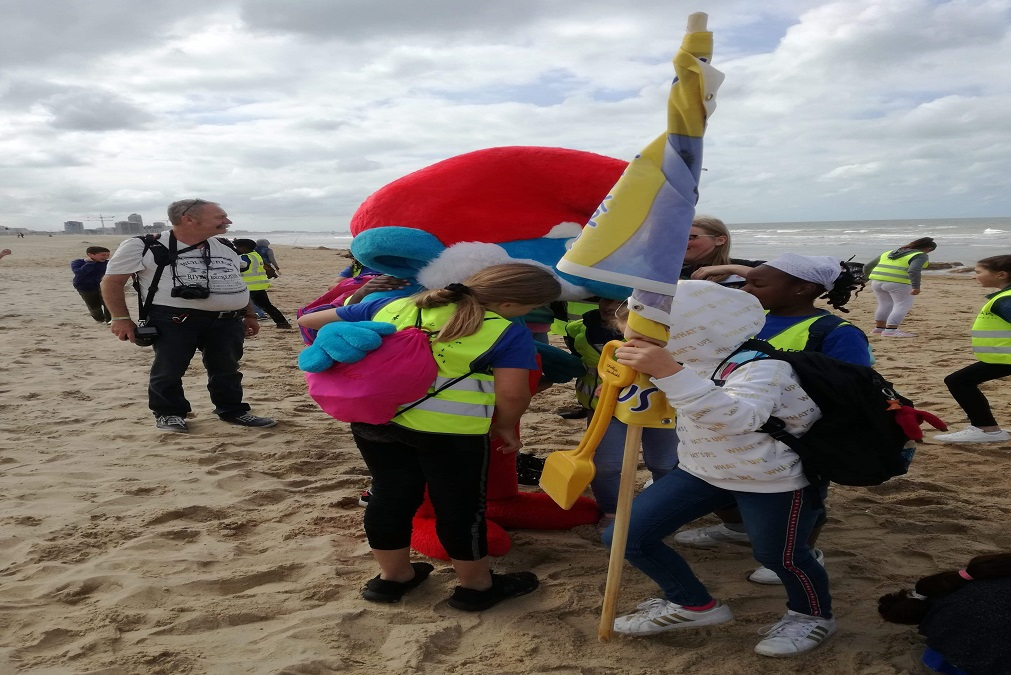 1011675beachcleanup8