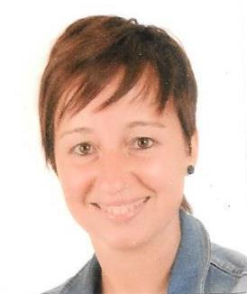 Pr Vanessa Deduytsche Pasfoto
