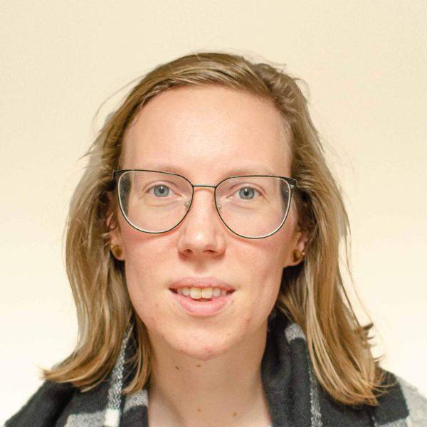 Sofie Catrysse