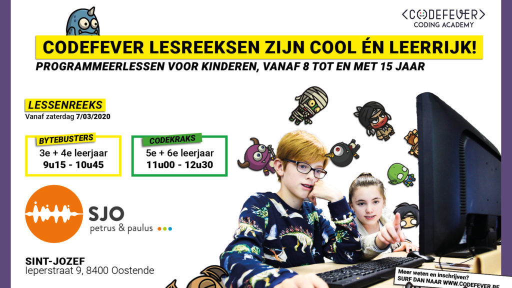 Flyer Facebook Oostende Kopie