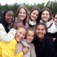 Friends@sjo3origineel