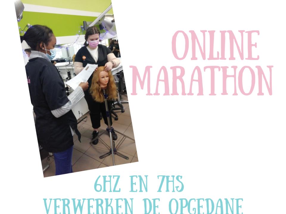 Online Marathon Fb (1)