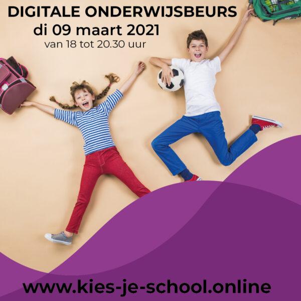 Digitaleonderwijsbeurs 02
