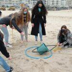 3stw Strandteambuilding (2)