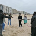 3stw Strandteambuilding (4)