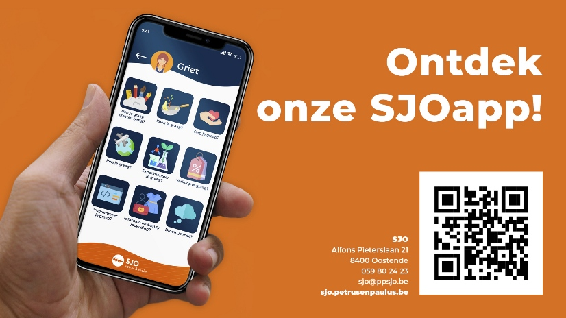 Sjo App Kopie