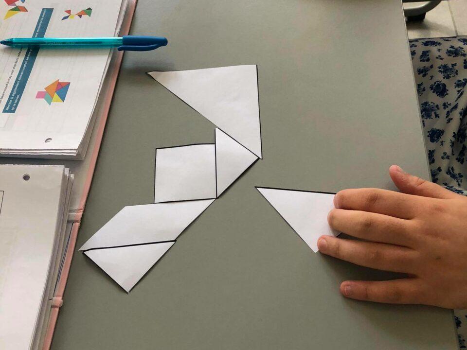 2bit Tangram (2)